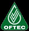 OFTEC technicians